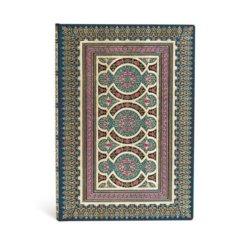 Paperblanks notitieboek Chloe Grande