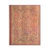 Paperblanks notitieboek Golden Pathway Ultra