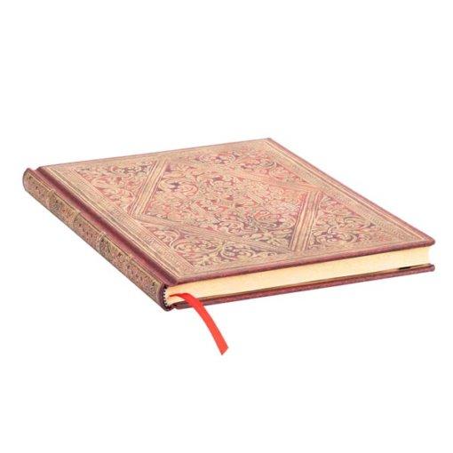Paperblanks notitieboek Golden Pathway Ultra 1