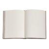 Paperblanks notitieboek Golden Pathway Ultra open