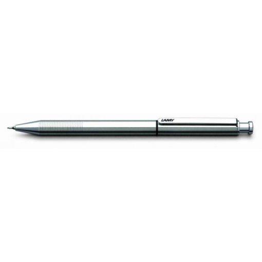 Lamy ST Twin Pen
