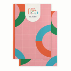 Get Your Flow Planner