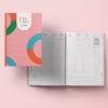 Get Your Flow Planner 4