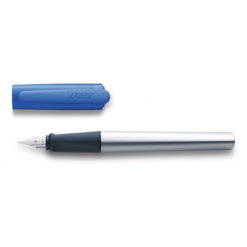 Lamy Nexx Vulpen Blue