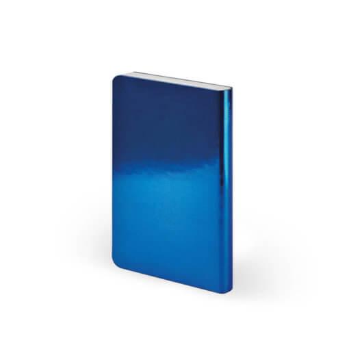 Nuuna notitieboek Shiny Starlet S Blauw 1