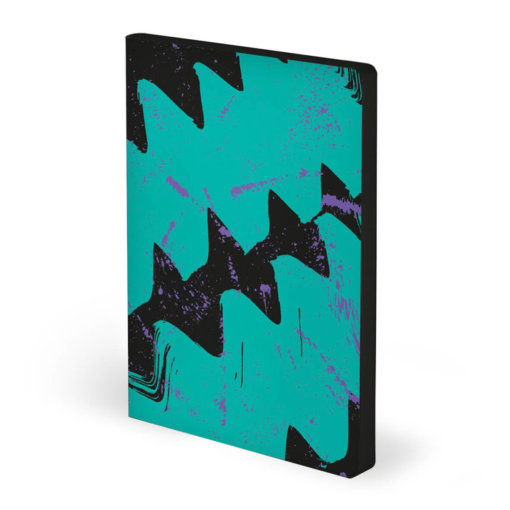 Nuuna notitieboek High Frequency