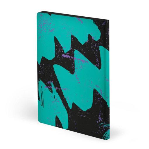 Nuuna notitieboek High Frequency 1