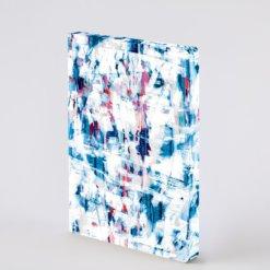 Nuuna notitieboek Strata