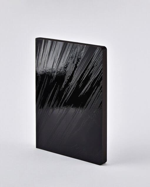 Nuuna notitieboek Gloom
