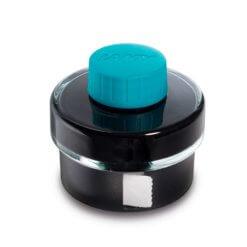 Lamy T52 Inktpot Turquoise