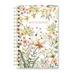 Studio Oh Spiraal Wildflowers