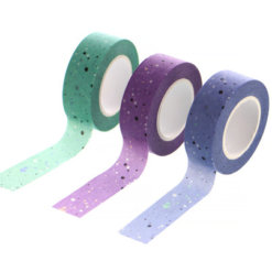 Filofax Expressions Washi Tape Set