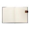 Paperblanks Pen Loop Saddle Brown 2
