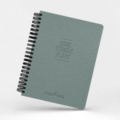 Studio Stationery - My Green Planner