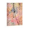 Paperblanks notitieboek Anemone Midi 1