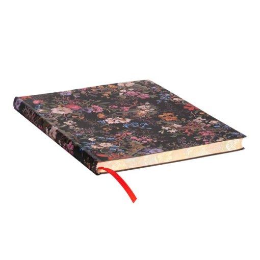 Paperblanks Flexis notitieboek Floralia Ultra