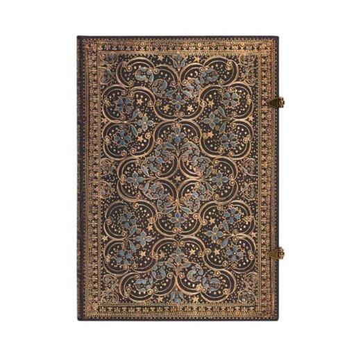 Paperblanks notitieboek Restoration Grande