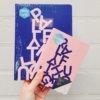 Nuuna notitieboek S Playful Thoughts 2