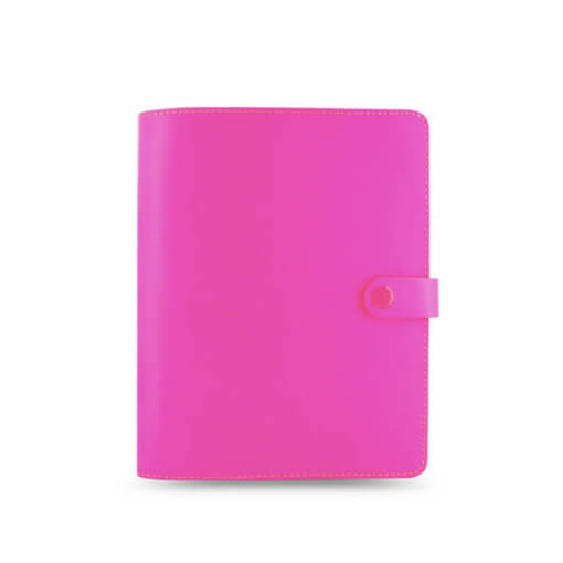 My-Lovely-Notebook-filofax-the-original-a5-fluoro-pink-large