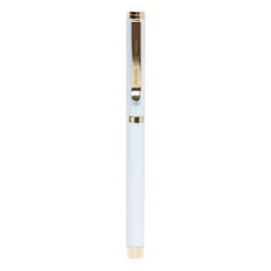 Filofax Centennial Rollerball Pen Sky
