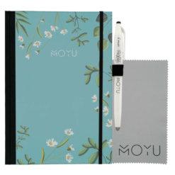 MOYU premium notitieboek Dear Daisy
