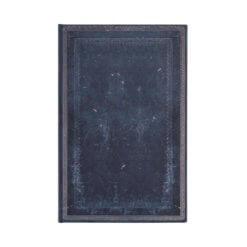 Paperblanks Dot-Grid Inkblot - Maxi