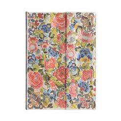 Paperblanks notitieboek Pear Garden