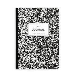 Els & Nel Weekly Journal 2022
